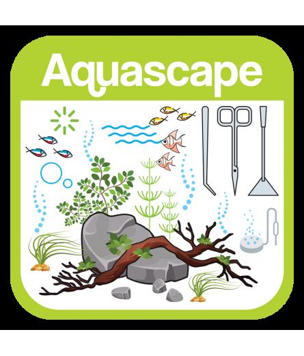 Aquascape (0)
