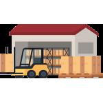 Wholesale  / Export (Global)